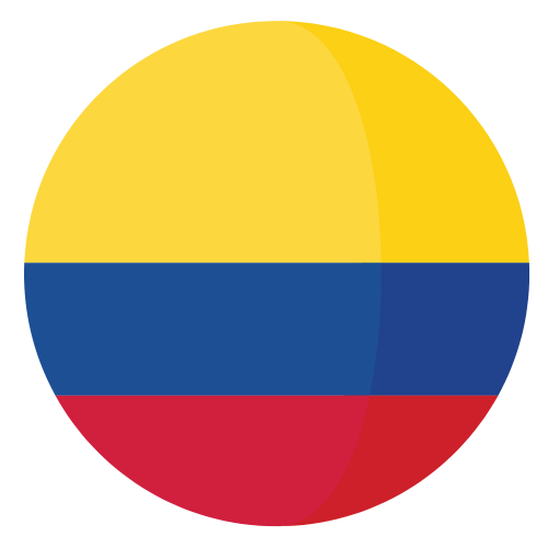 Emisoras Dominicanas