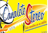 Canalete Stereo