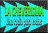 La Cheverisima (Pereira)