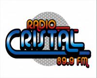 Radio Cristal (Medellín)