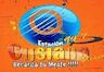 Cusiana Stereo (Tauramena)