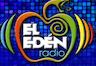 El Edén Radio (Bogotá)