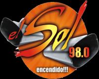 Radio El Sol RCN