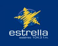 Estrella Estéreo (Medellín)