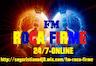 FM Roca Firme