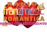 Radio Franz Music Romántica (Bucaramanga)