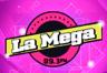 La Mega (Girardot)