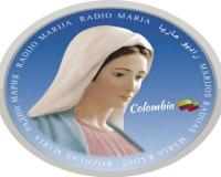 Radio María (Bogotá)