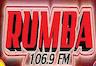 Rumba (Santa Marta)