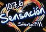 Sensación FM (Malambo)