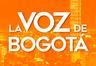La Voz de Bogotá
