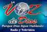 La Voz de Dios (Cartagena)